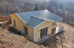 logements sociaux au burkina faso