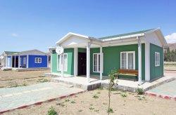 maison constructeur rwanda