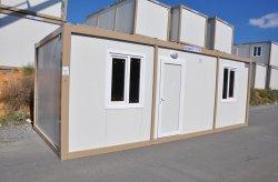 maison container a vendre