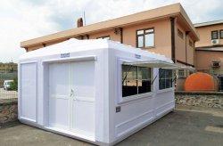 ouvrir un kiosque en suisse