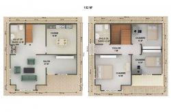 plan de logement social guinée