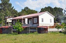prix maison modulaire