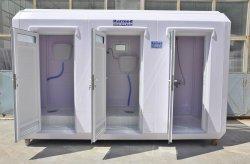 sanitarie mobile